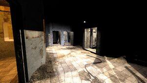 Monolith War Lab 4.jpg