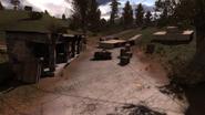 XrEngine 2012-03-17 20-36-41-98