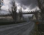 Build 1114 escape koanyvrot screenshot 6