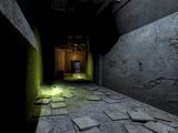 Подземелье «Агропрома»