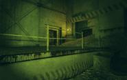 XrEngine 2012-06-04 10-44-24-02
