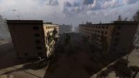 XrEngine 2013-07-09 18-54-40-53