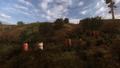 XrEngine 2012-04-23 14-35-49-97