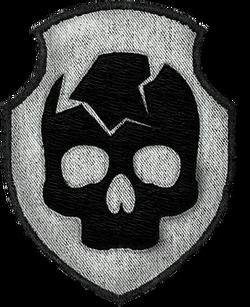 SCS Bandits.png