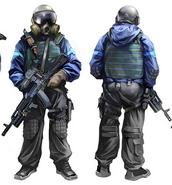 SCS CS1 Concept Art