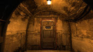 XrEngine 2012-06-16 16-37-51-86