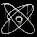 Symbol Atomu ZP