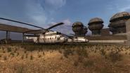 XrEngine 2012-03-17 18-32-38-30