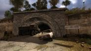 XrEngine 2012-03-17 18-44-05-99