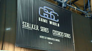 Frame S2 GG 2019 marquee