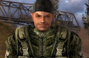 Icon CS character soldier 1.png