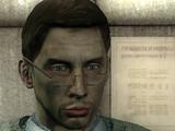 Profesor Herman