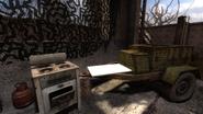XrEngine 2012-06-04 18-27-12-42
