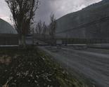 Build 1114 escape koanyvrot screenshot 9