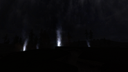 XrEngine 2011-08-12 17-17-21-30