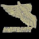 Symbol Monolitu