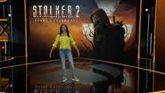 Frame HoC E3 2021 scene 2