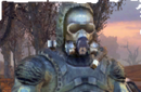 Icon SoC character stalker neytral hood 9.png