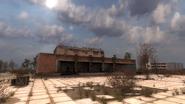 XrEngine 2012-03-17 12-17-42-76
