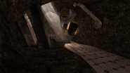 XrEngine 2012-03-17 13-19-49-25