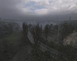 Build 1114 escape koanyvrot screenshot 5