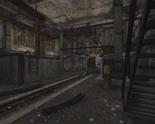 Build 1114 escape koanyvrot screenshot 7