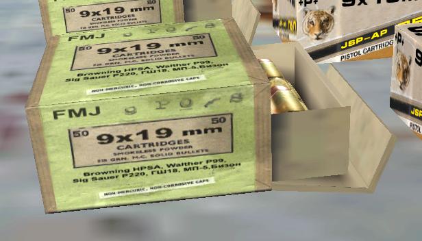 Build 1844 9x19mm ammobox.png