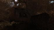 XrEngine 2012-03-17 20-13-19-72