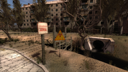 XrEngine 2012-03-17 18-49-27-49