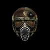 Тактический шлем(ico).png
