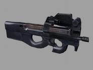 P90 из stk pre dc