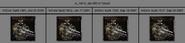 Prace deweloperów (Monolit) 3