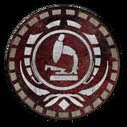 GIS LogoMain Badge