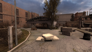XrEngine 2012-03-17 19-43-52-38