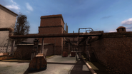 XrEngine 2012-03-17 19-44-28-73