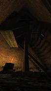 S.T.A.L.K.E.R. Shadow of Chernobyl Screenshot 2020.09.09 - 22.50.56.91