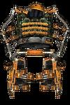 Иконка экзоскелета Свободы.png
