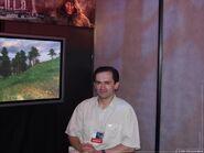PROF E3 2003