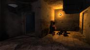 XrEngine 2012-06-23 23-52-05-75