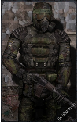 Сержант Меркулов.png