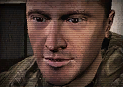 Icon CoP character Gavaets.png