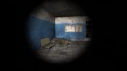 XrEngine 2013-07-17 15-03-21-52