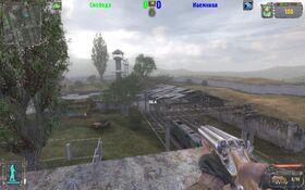 Военные склады мультиплеер 1.jpg