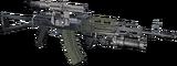 AKM-74-2 model.png