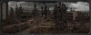 Intro pripyat 5