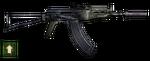 Specjalny AK-74-2U ikona.png
