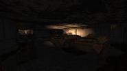 XrEngine 2012-03-17 20-11-40-54