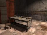 Лаборатория X8 (квест)