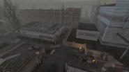 Fabryka w Jantarze ĆCz 4