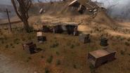 XrEngine 2013-07-13 14-31-58-85